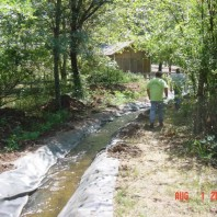 ross pond 06 032_680x510